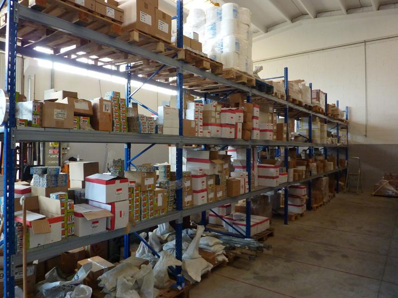 Giesse ferramenta prodotti e accessori per mobili e per - Feltrini mobili ...